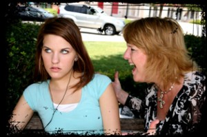 mother-daughter-arguing