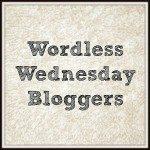 WWBloggers