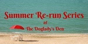 Summer rerun series