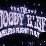 #MusicMonday: THE MOODY BLUES