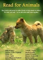 writing for Read for Animals