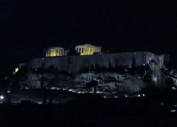 Acropolis (7)