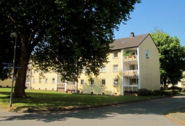 soest home