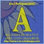 #AtoZChallenge: A is for APHRODISIAC