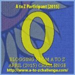 #AtoZChallenge: Q is for QUAGMIRE