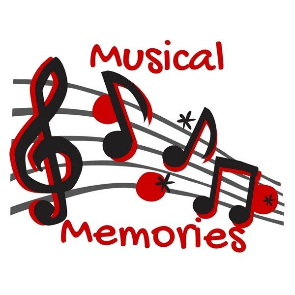 Musical Memories, The Doglady's Den