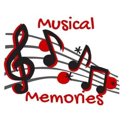 THE YEAR WAS 1966 – #MusicalMemories