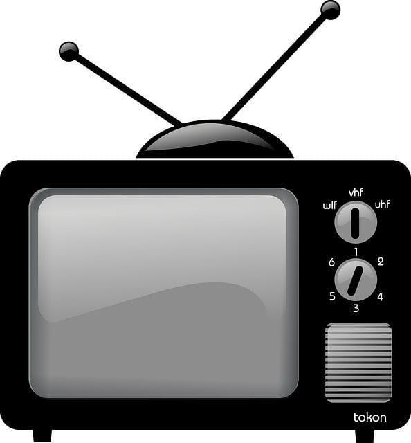 tv set (3)