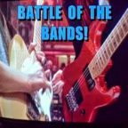 #BOTB Battle of the Bands, The Doglady's Den DELTA LADY