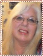 """Doglady"" Debbie D."